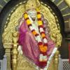 Om Shri Sai Laxmi Narayanana Namah