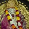 Om Shri Sai Krishna-Rama-Shiva Marutyadirupa Namah