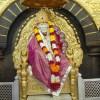 Om Shri Sai Sheshashayini Namah