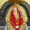 Om Shri Sai Bhaktahridalaya Namah